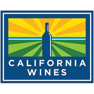 California Uncorked 2018 Standard Ticket