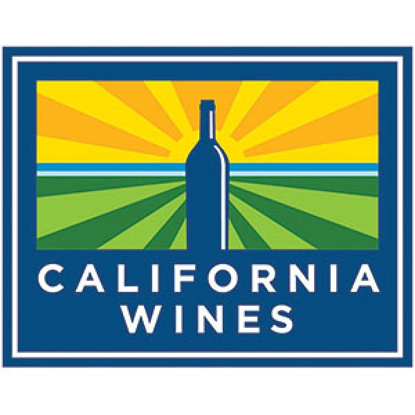 California Uncorked 2018 Group Ticket (2 or above)