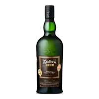 Ardbeg Limited Edition Drum 2019 HK$1,080 (Original HK$1480) +$1,080.00