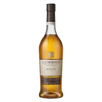 Glenmorangie Private Edition Allta (2019) HK$980 (Original HK$1,280) +$980.00