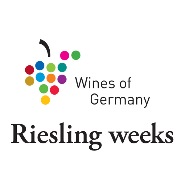 Riesling Weeks 2018 Kick-off Annual Tasting Wine Pass EarlyBird