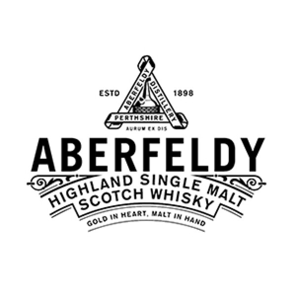 Whisky Live HK 2018 Masterclass 0400 - Aberfeldy and Royal Brackla