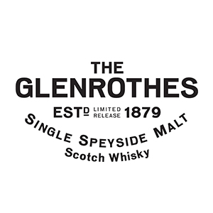 Whisky Live HK 2018 Masterclass 0230 - The Glenrothes