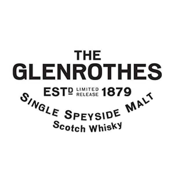 Whisky Live HK 2018 Masterclass 0230 - The Glenrothes (Group of 2 or more)