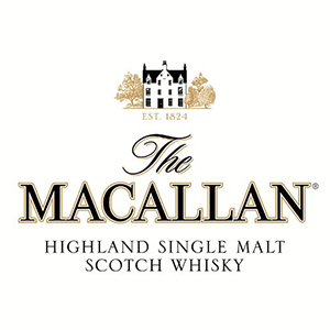 Whisky Live HK 2018 Masterclass 1200 - The Macallan