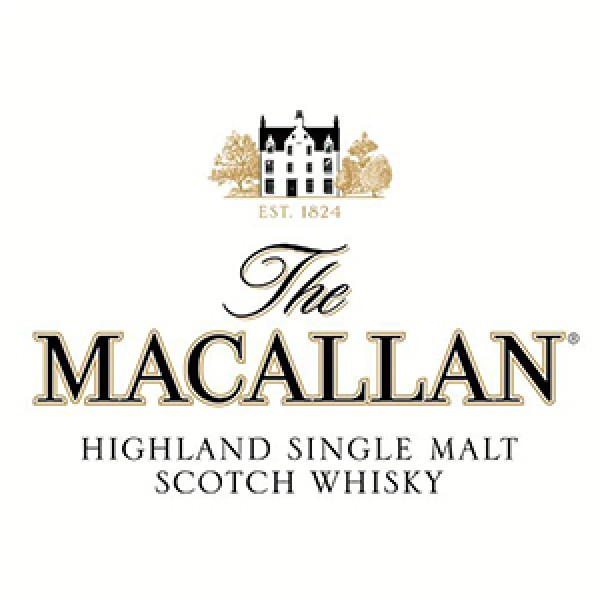 Whisky Live HK 2018 Masterclass 1200 - The Macallan (Group of 2 or more)