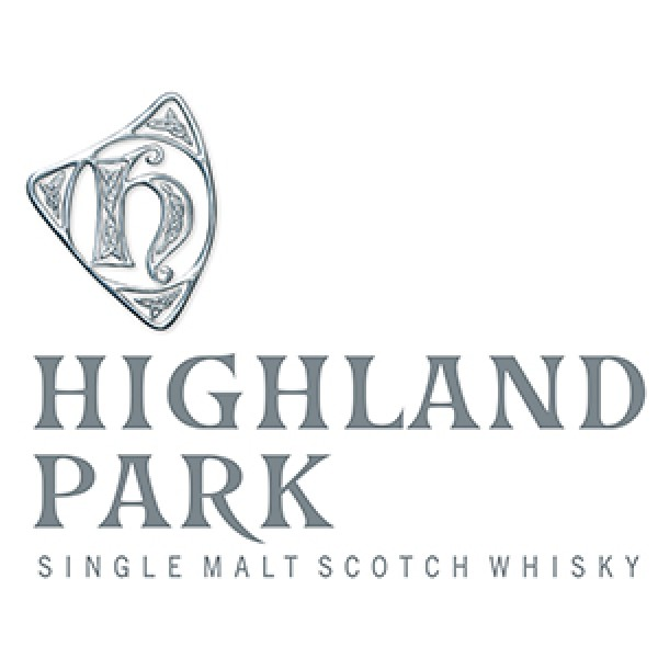 Whisky Live HK 2018 Masterclass 0115 - Highland Park ( Group of 2 or more)