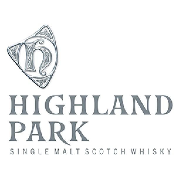 Whisky Live HK 2018 Masterclass 0115 - Highland Park